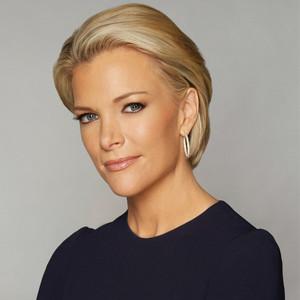 Megyn Kelly Leaves Fox News for NBC News