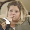 Revenge Body, Tyler Henry, Lauren