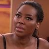 Kenya Moore, Real Housewives of Atlanta
