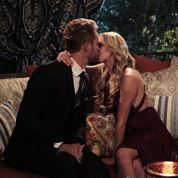 The Bachelor, Corinne
