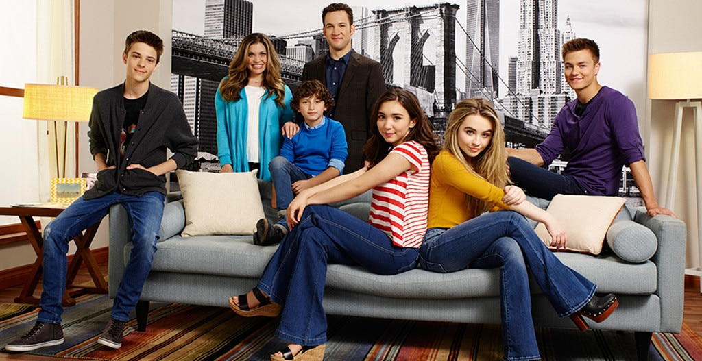 Girl Meets World Season 4 Episode 5