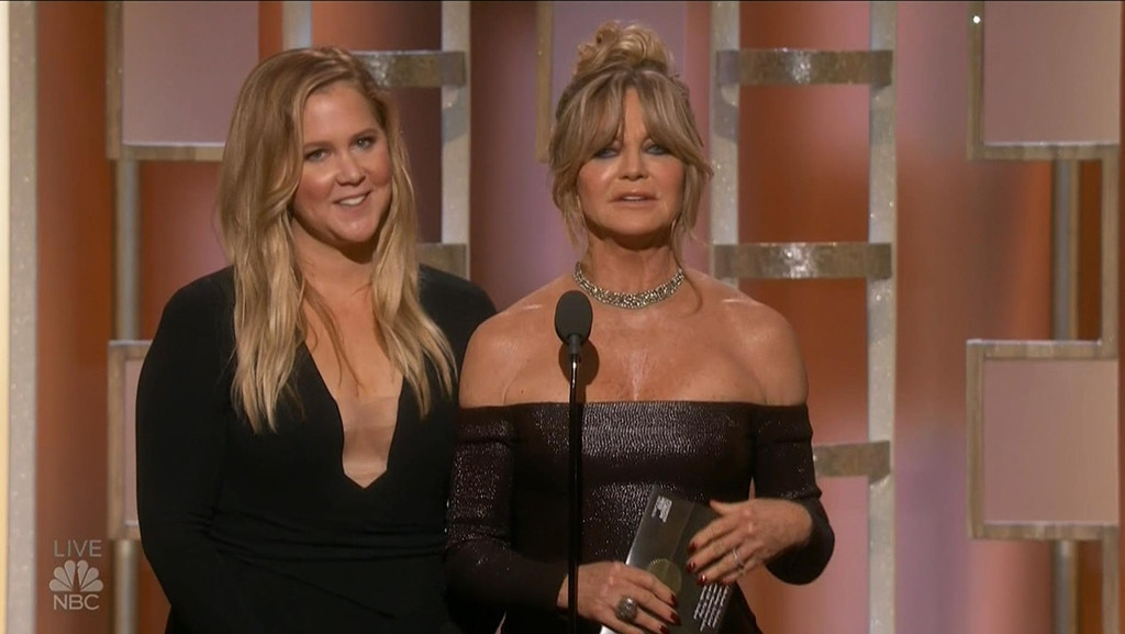 http://akns-images.eonline.com/eol_images/Entire_Site/201708/rs_1024x577-170108184110-1024-amy-schumer-goldie-hawn-golden-globes-2-010817.jpg