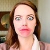 ESC: Must Do Monday, Emma Stone