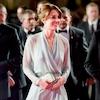 ESC: Kate Middleton, 35 Best Looks, 2