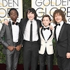 The Finn Wolfhard Backlash Is Absurd: The <i>Stranger Things</i> Stars Are Still Just Kids and Should Be Treated Accordingly