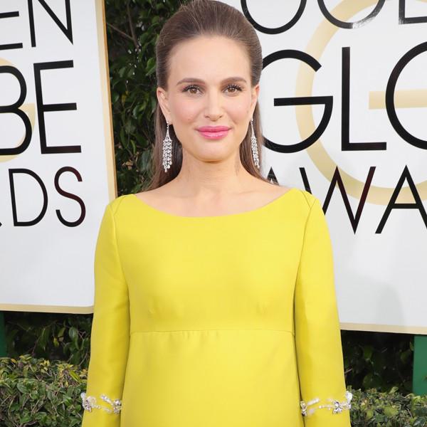 Natalie Portman Reveals Her Greatest Discovery About Jackie Kennedy  Natalie Portman