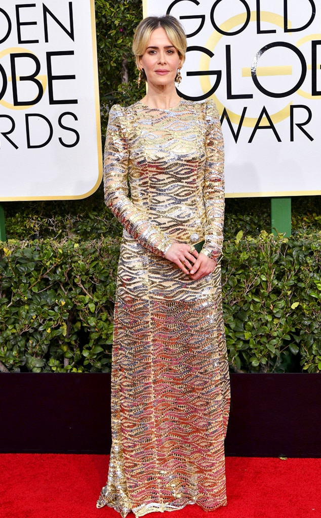 http://akns-images.eonline.com/eol_images/Entire_Site/201708/rs_634x1024-170108161730-634-2017-golden-globe-awards-sarah-paulson.jpg
