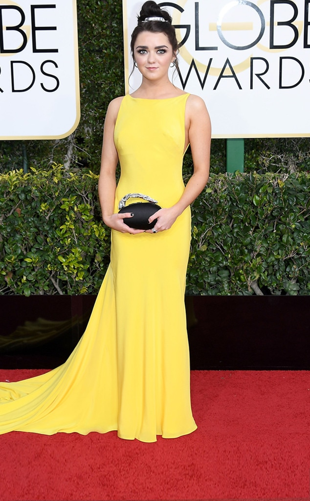 http://akns-images.eonline.com/eol_images/Entire_Site/201708/rs_634x1024-170108171111-634-2017-golden-globe-awards-maise-williams.jl.010917.jpg