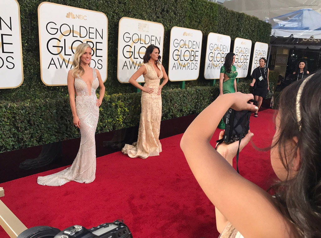 Juanita, Golden Globes, Kerry Washington, Amy Adams, Kristin Cavallari, Goldie Hawn