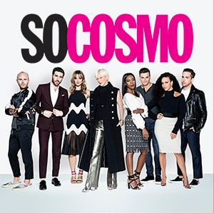 So Cosmo 300x300