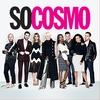 So Cosmo 300x300