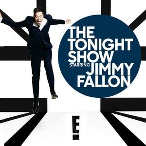 Jimmy Fallon TS
