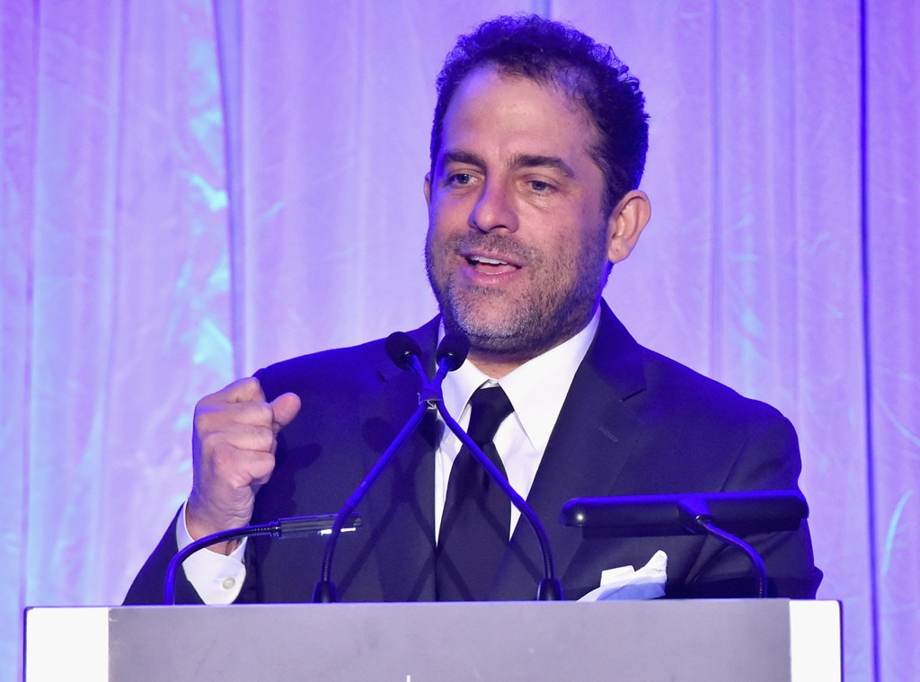 After Brett Ratner Harassment Claims, Warner Bros. Is