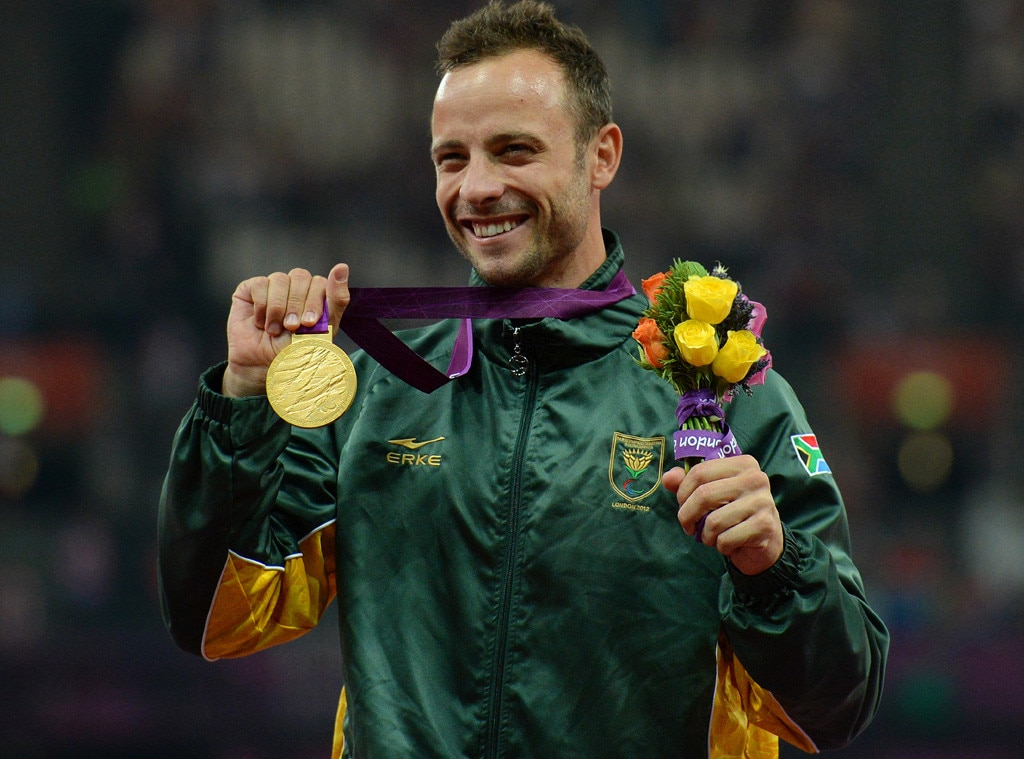The Question Of Why Oscar Pistorius Killed Reeva Steenkamp