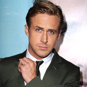 Ryan Gosling News, Pictures, and Videos | E! News