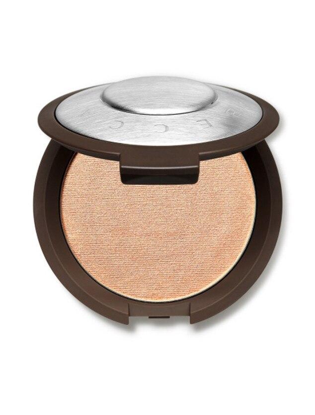 ESC: Beauty Market