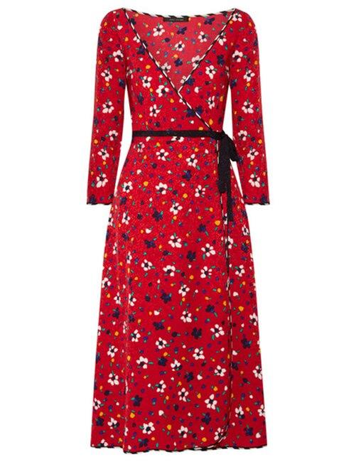 vanessa hudgens red carpet dresses