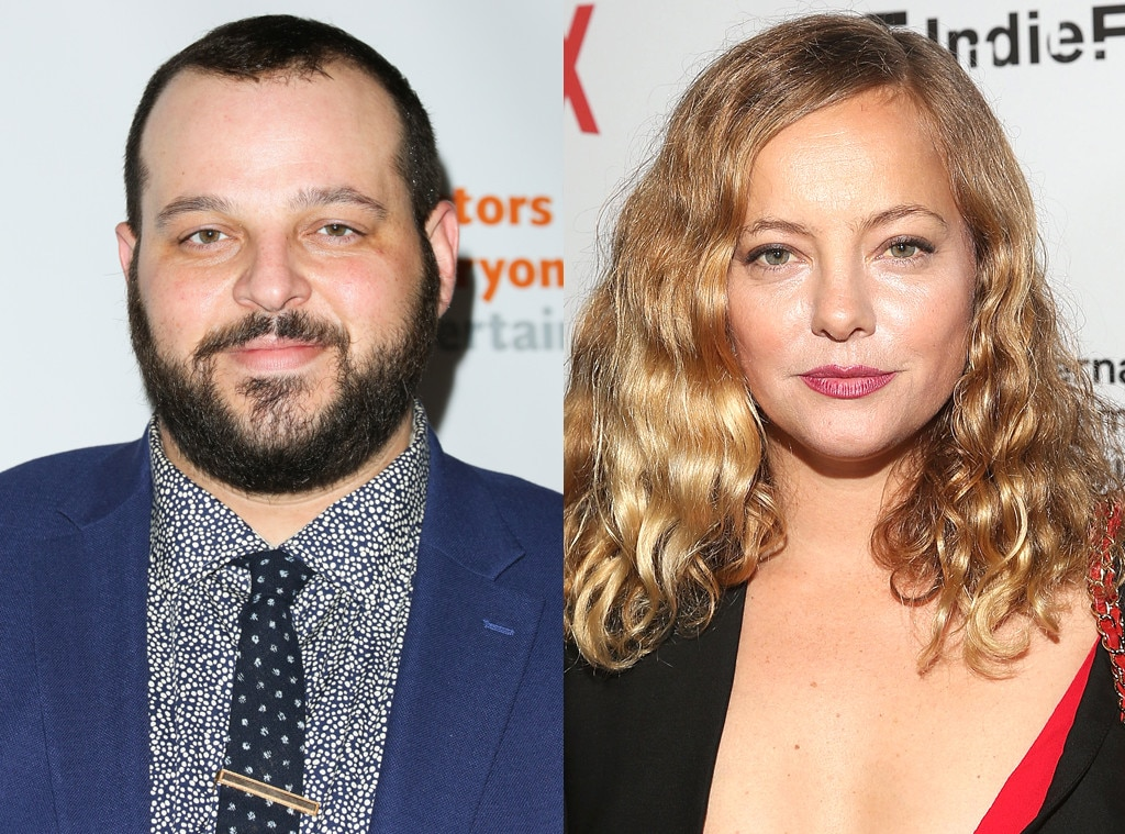 Actress Bijou Phillips faces accusations of harassment, assault