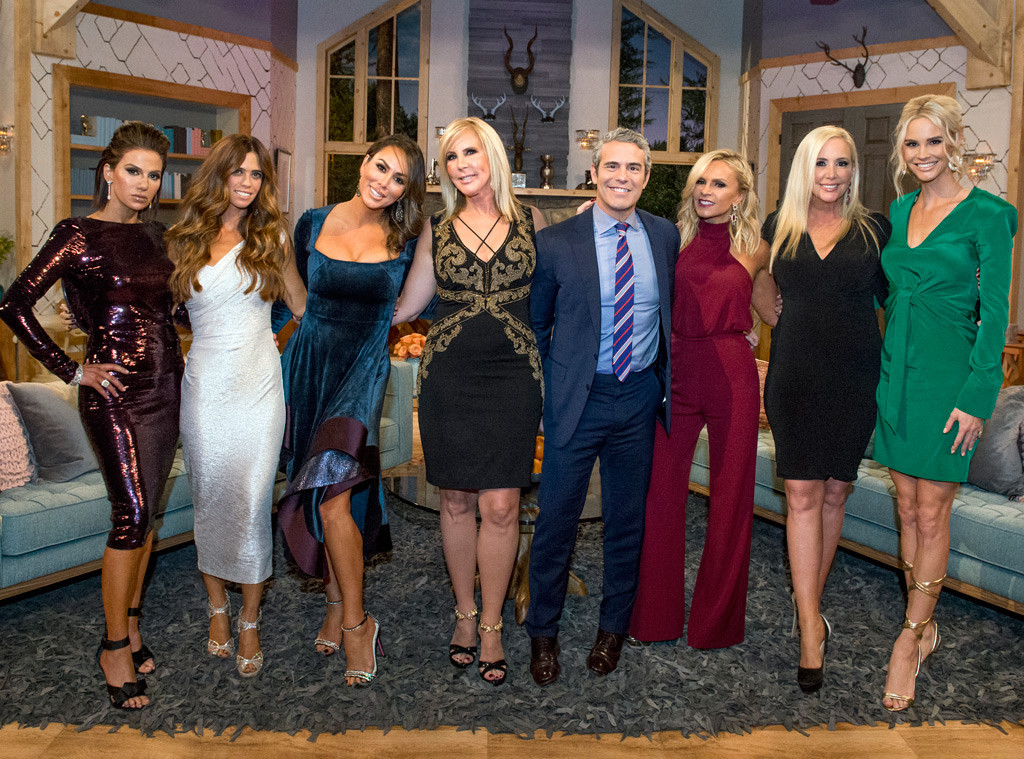 Meghan king edmonds leaving the real housewives of orange for Real houswives of orange county