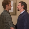<i>This Is Us</I> Drops Another Clue About Jack's Death&mdash;and Another Heartbreaking Twist</i>