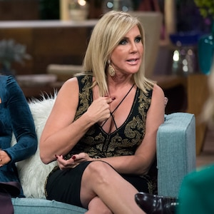 Real Housewives of Orange County Season 12 Reunion, RHOC