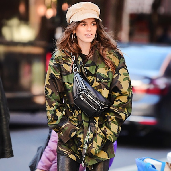Winter Boots: Celebrity Picks With Prices You Can Afford