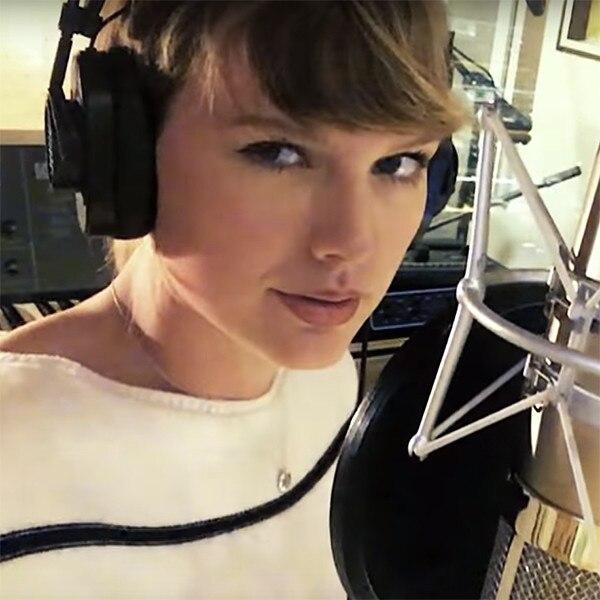 Taylor hayes онлайн