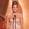 Jennifer Lopez, Latin Grammys, 2000