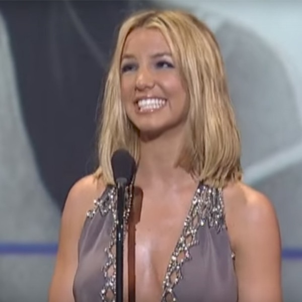 Celebrities Winning Their First American Music Awards