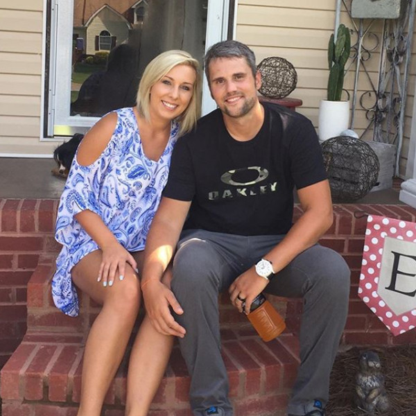 Teen Mom's Mackenzie Edwards Reveals Ryan Is Doing Amazing Ahead of Wedding Day