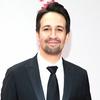 Lin-Manuel Miranda, 2017 Latin Grammy Awards