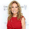 """Kathie Lee Gifford on Harvey Weinstein and Bill Cosby: """"I Don't Judge Them"""""""