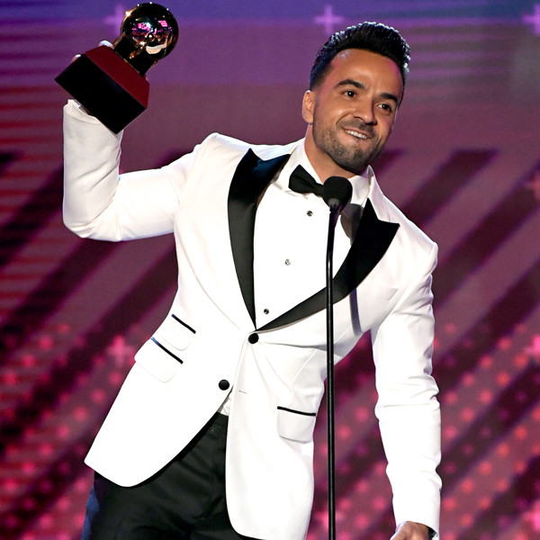 """Image result for You'll Never Guess the 2017 Song That Received More Spotify Streams Than Luis Fonsi's """"Despacito"""""""
