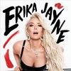 Erika Jayne, Pretty Mess