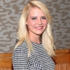 To Hell and Back: The Impossible Resilience of Elizabeth Smart