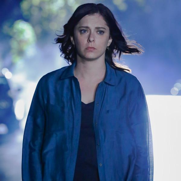 Rachel Bloom, Crazy Ex-Girlfriend Season 3