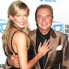 Katie Cassidy Breaks Silence on Father David Cassidy's Death