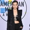 Hailee Steinfeld, America Music Awards, 2017