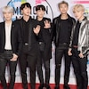 Who Is BTS? 5 Things to Know About the Korean-Pop Boy Band Taking Over the 2017 AMAs