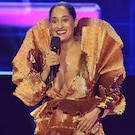 Tracee Ellis Ross' 2017 American Music Awards Style