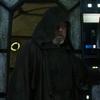 Luke Skywalker Returns to the Millennium Falcon in <i>Star Wars: The Last Jedi</i> Trailer