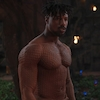 5 Badass Moments From the New <i>Black Panther</i> Trailer