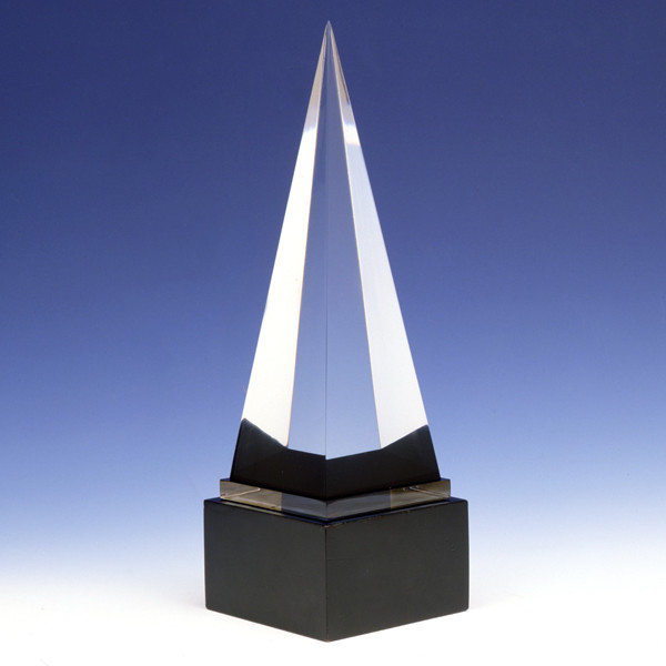 American Music Awards, AMA's, Statue