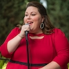 <i>This Is Us</I>' Chrissy Metz on Kate's Heartbreaking Yet All Too Relatable Struggle and What's Next</i>