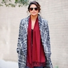 ESC: Layering, Priyanka Chopra