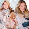 How Candace Cameron Bure Became Synonymous With Christmas, All Thanks to Hallmark Channel