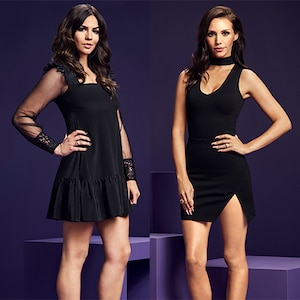 Vanderpump Rules, Scheana Shay, Katie Maloney