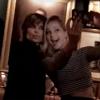 Jennifer Lawrence, Lisa Rinna, Daughter, Amelia Gray