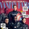 Is Marvel Killing Off Your Favorite Superheroes in <i>Avengers 4</i>?