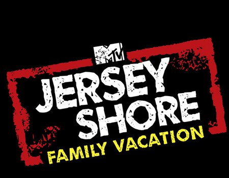 "Jersey Shore Family Vacation Promo Teases ""Where the F--k They Going"" in Reunion Series"